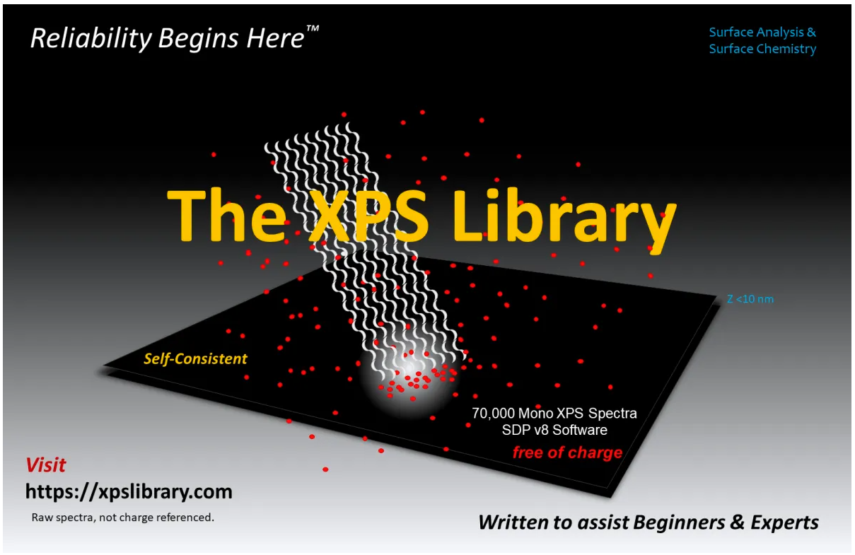 HomePage - The XPS Library